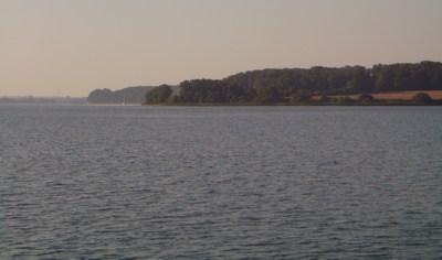 Als Fjord