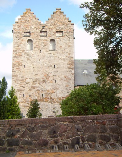 Aakirche