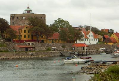 Christiansø