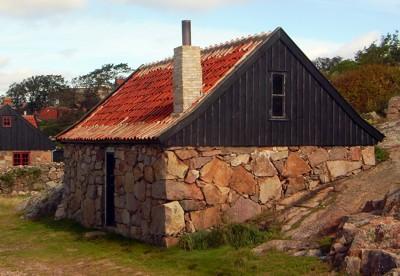 Soldatenhütte