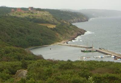 Hammerhafen