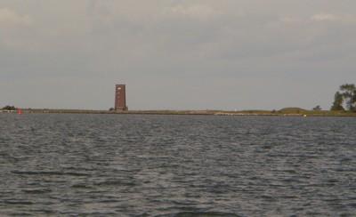 Insel Ruden