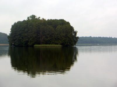 Wangnitz