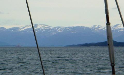 Bomlafjord