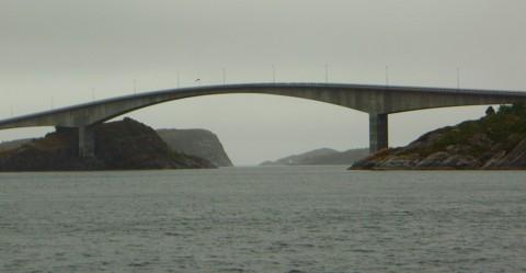 Stokksund