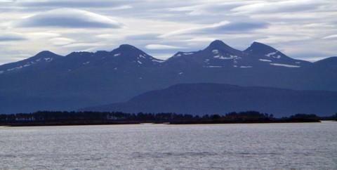 Romsdalsfjord