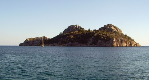 Insel Ciftlik