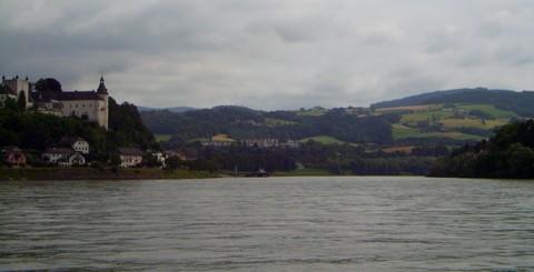 Burg Ottensheim