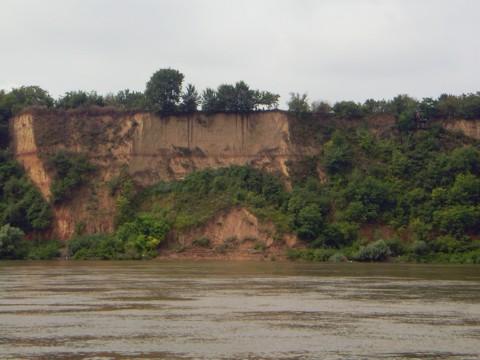 Donau km1184