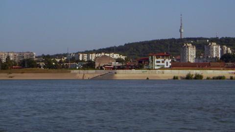 Silistra