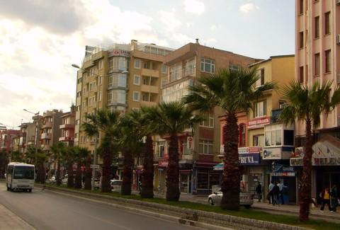 Canakkale