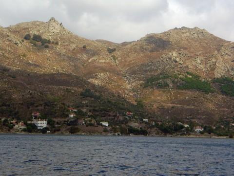 Marmarainsel