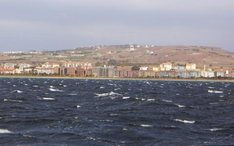 Marmarameer