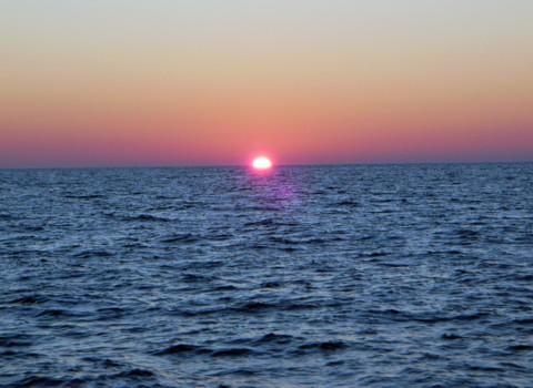 Segeln Nordzypern