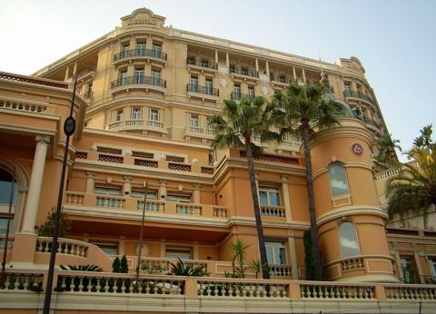 Monte Carlo (Fürstentum Monaco)
