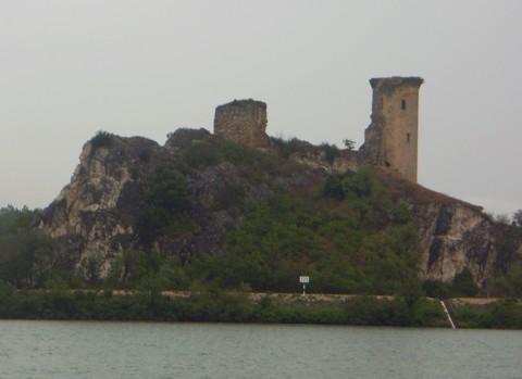 Turm de Hers