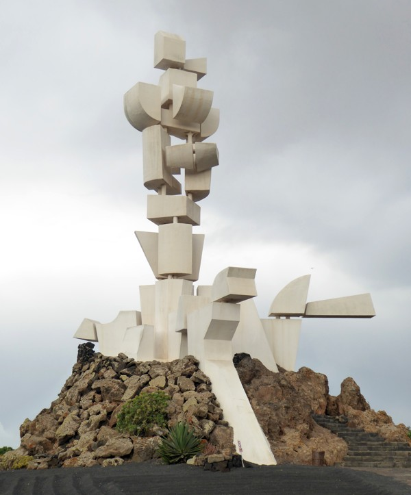 Bauerndenkmal