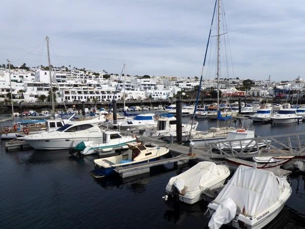 Hafen Puerto del Carmen.jpg