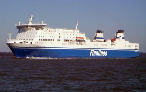 Finnfellow