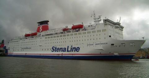 Stena-Vision